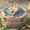 Quest Coal Industrial Center