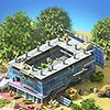 Quest Megapolis Expocenter