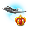 File:Contract Royal Flight.png