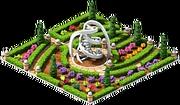 Decoration Imagine Park