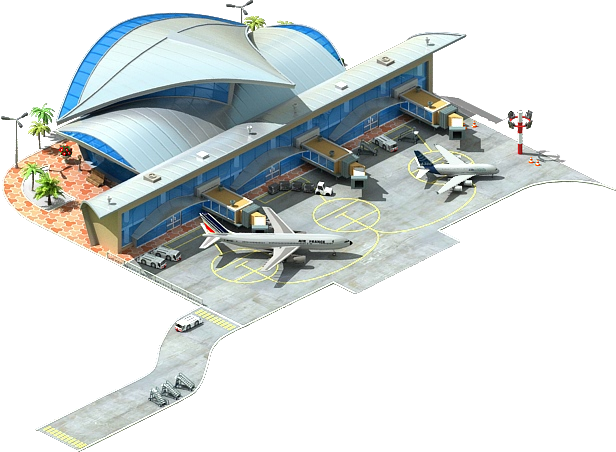 File:International Terminal (Tourist Island) L1.png