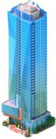 Shangri-la Tower