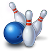 File:Contract Bowling Tournament.png