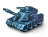Icon Heavy Tanks