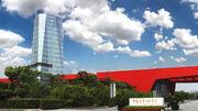 RealWorld China Leadership Academy
