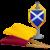Asset Signal Flags (Pre 08.14.2015)