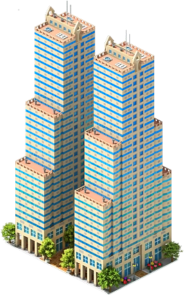 File:Commerce Square Residential Complex L2.png