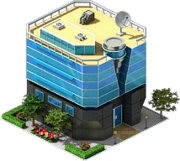 Design Firm Construction
