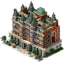 "File:Hotel ""Metropolis"" (Old).png"