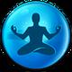Contract Meditation Master Class