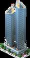 Phillips Fox Tower