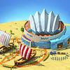 Quest Art of Shipbuilding