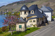 RealWorld Fairytale Cottage