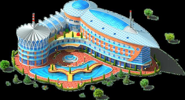 File:Thermal Resort L1.png