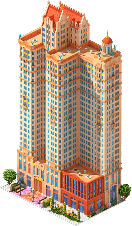 File:City Investing Building.png