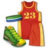 File:Contract Buying Basketball Equipment.png