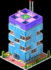 Centro Residence