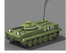 IFV-17 L0