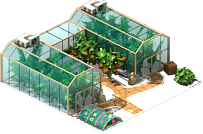 File:Prodbuilding Experimental Greenhouse.png