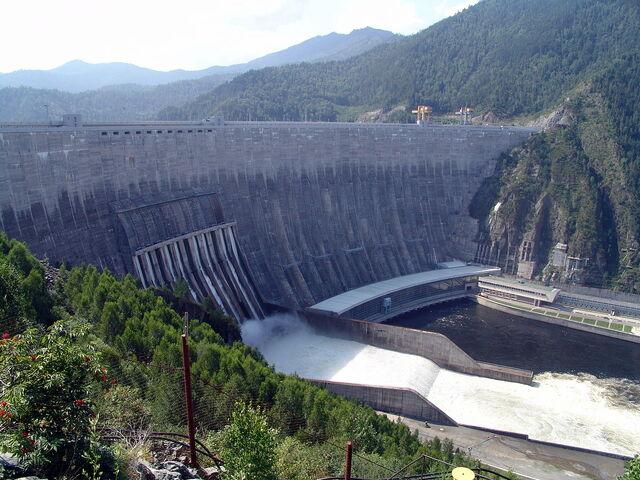 File:RealWorld Hydro Power Plant.jpg