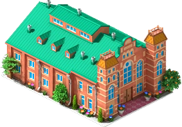 File:Cartier Square Drill Hall.png
