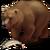 Contract Bear Feeding