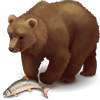 File:Contract Bear Feeding.png