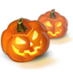 Contract Pumpkin Carving Master Class