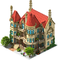 File:Alpha Sigma Fraternity House.png