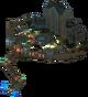 Edenheim Royal Hotel L1