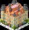 Katowice House