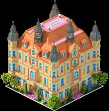 File:Katowice House.png