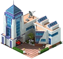 File:Prodbuilding Research Center.png