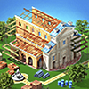 Quest Roman Civilization Institute