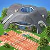 Quest Tennis Courts
