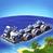 Quest Tidal Energy