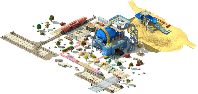 File:Gold Mining Complex Construction.png