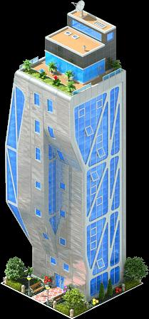 File:High Line 23 Condominium.png