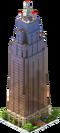 Kansas City Tower