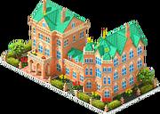 Leeds Medical College