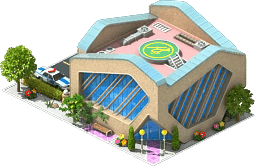 File:Police Department.png