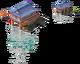 Thermal Baths L1