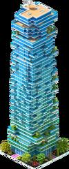 56 Leonard Tower