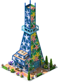 File:Beverly Observation Tower.png