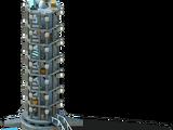 Cargo Rockets