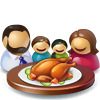 File:Contract Holding a Family Dinner.png