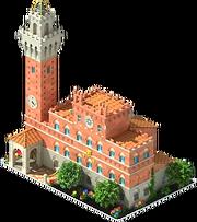 Publico Palazzo