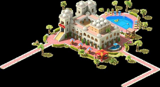 File:Sesame Apartments L1.png