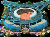 Arena Tennis Center