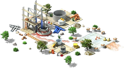 File:Artesian Well Construction.png